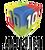 Canal-10-junin1