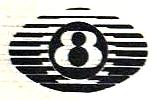Canal8-1973-modificado