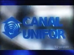 Canal Unifor 2010s