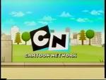 CartoonNetwork-Fall-ID-3