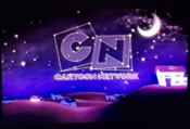 CartoonNetwork-Fall-SignOff