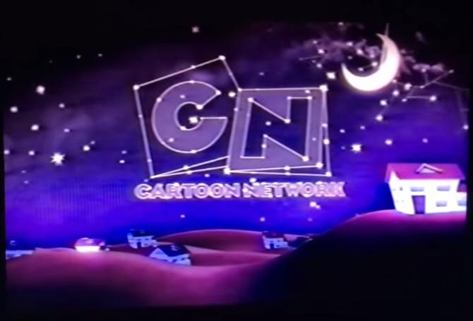 cartoon network sign in