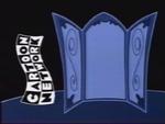 CartoonNetwork-Powerhouse-014