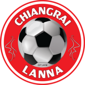 Chiangrai Lan Na 2018
