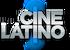 CineLatino2017