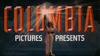 Columbia tristoanr columbi