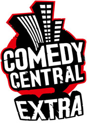 File:Comedy Central Extra.png