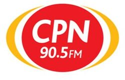 Cpn 2007