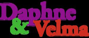 Daphne-Velma-logo