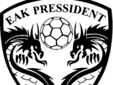 Bangkapi FC