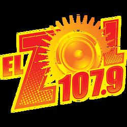 El Zol 107.9 WLZL