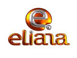 Eliana 2009-2014
