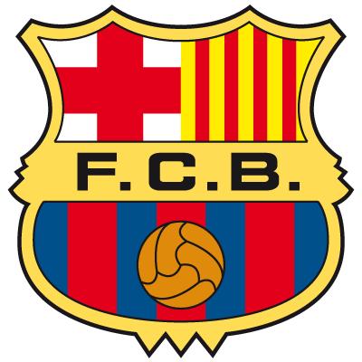 Resultado de imagen para barcelona png