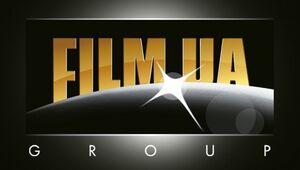 FILM.UA logo 2008