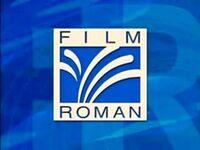 Film Roman 2000