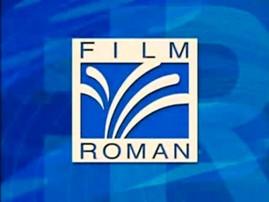 File:Film Roman 2000.jpg
