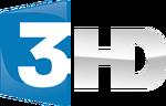 France 3 HD (2012-2016)