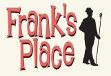 Frank's Place 2001