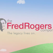 Fred Rogers Productions Logopedia Fandom