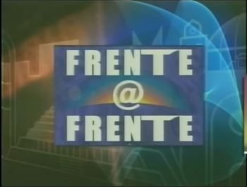 Frente a Frente (2002)