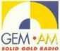 GEM AM (1994)