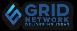 GRID Network