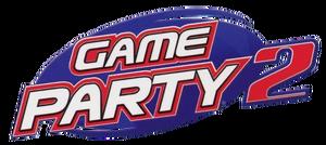 GameParty2