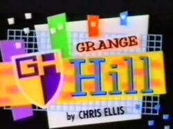 GrangeHill1988