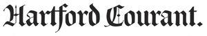 Hartford Courant logo