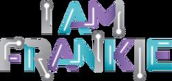 I-Am-Frankie-Logo (2)