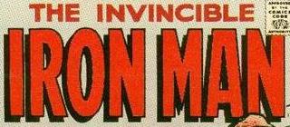 Ironman1968