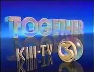 KIII1986