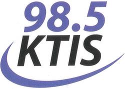 KTIS Minneapolis 2010