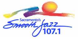 KYRV-HD2 Smooth Jazz 107.1