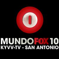 KYVV MundoFox 10
