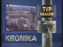 Kronika94