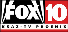 Ksaz old logo 1997-2006