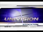 Kuvs univision stockton purple opening 2001