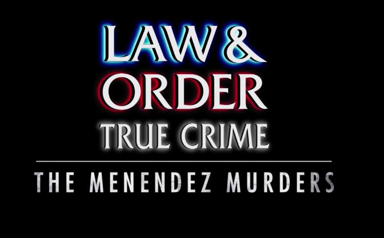 law order true crime the menendez murders logopedia fandom