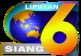 Liputan 6 siang logo