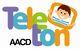 Logo-teleton