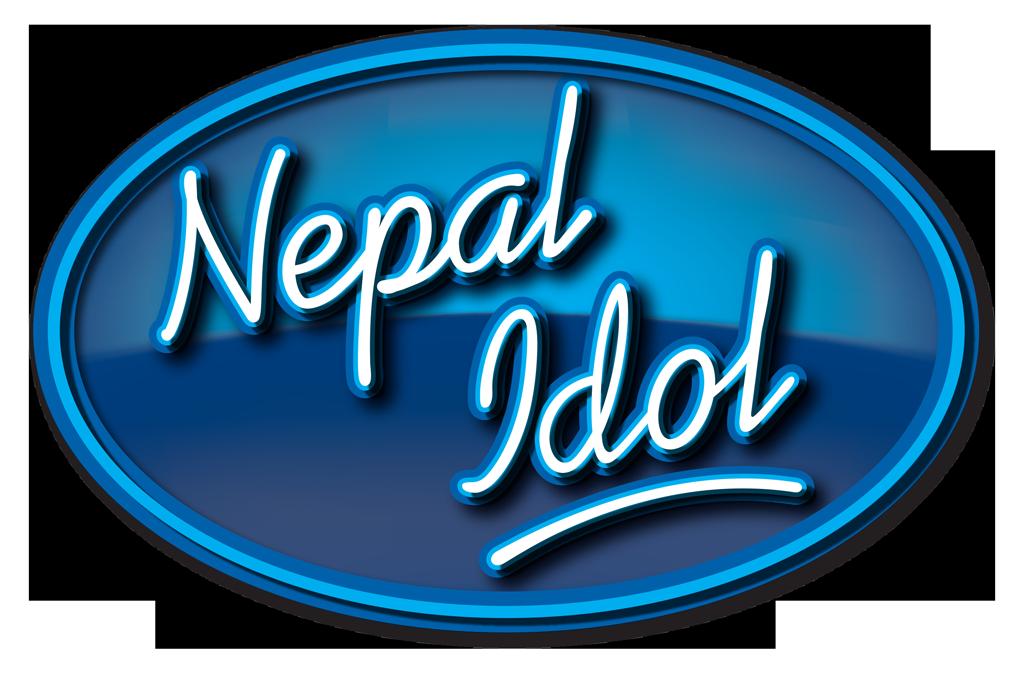 nepal idol - international