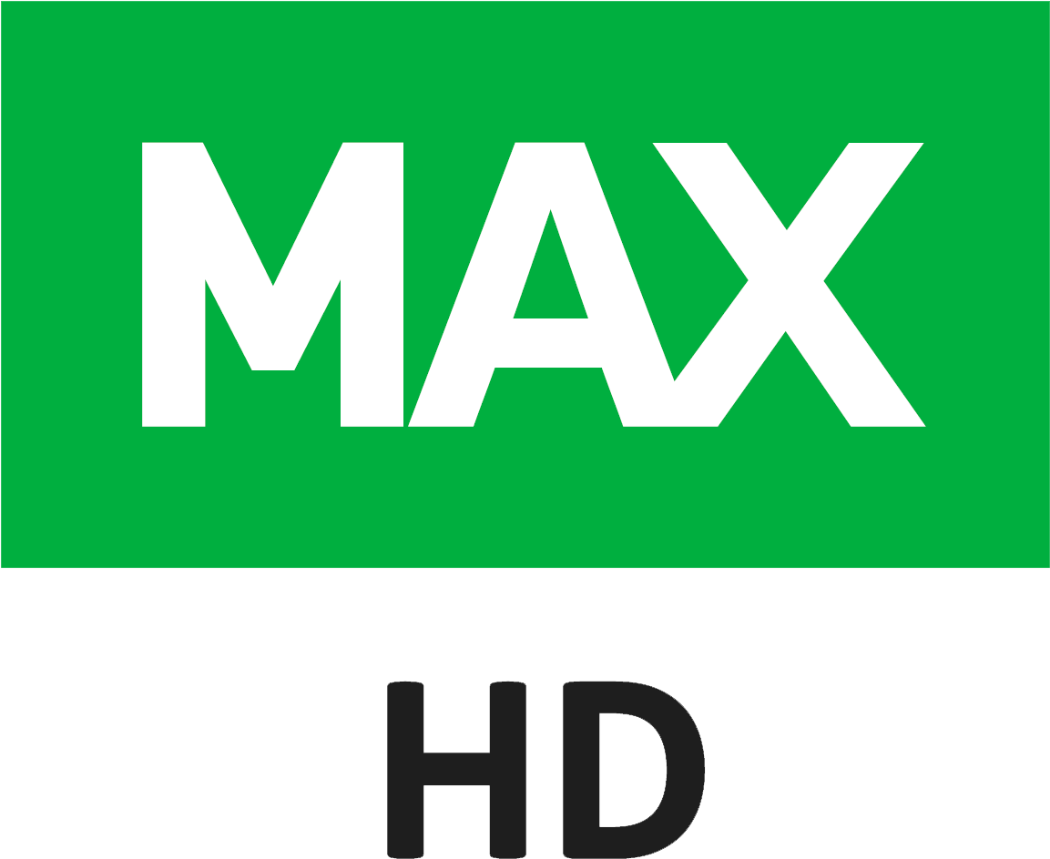 MAX (Norway) | Logopedia | FANDOM powered by Wikia