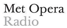 Met Opera Radio 2006