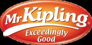 Mr Kipling old5