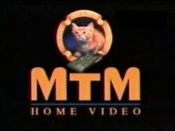 Mtmhv