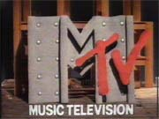 Mtv workman89-01