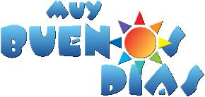Muy Buenos Días Rcn Logopedia Fandom Powered By Wikia