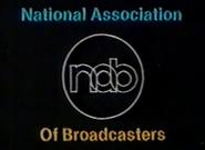 Nab 1983logo