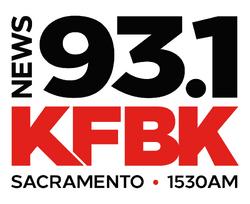 News 93.1 1530 AM KFBK